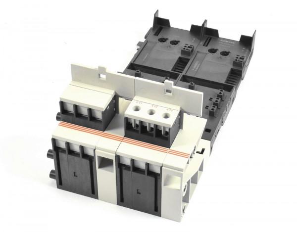 Siemens Simatic Terminal Module für RS1e-x,3RK1903-0AL10,3RK1 903-0AL10