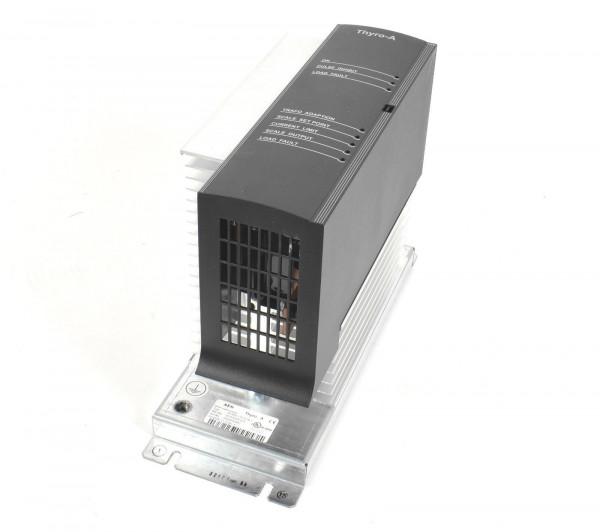 AEG Tyristor-Leistungssteller Thyro-A,1A 400-170 H RL1,2000000987