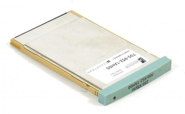 Siemens Simatic S7/Helmholz Memory Card,700-952-1AH00