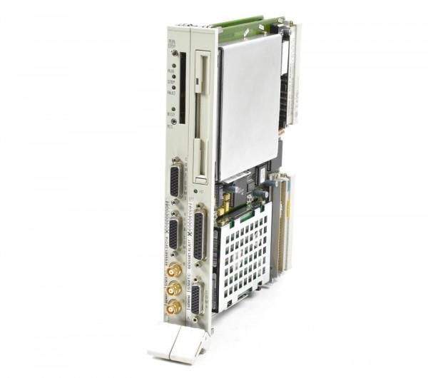 Siemens Simatic S5 CP581,6ES5 581-0ED14 inkl. 6ES5 581-5LA11