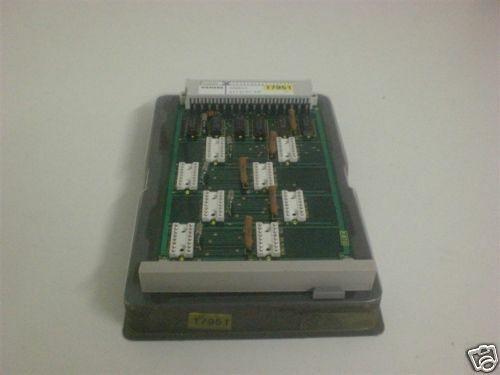 Siemens Simatic C3 Modul, 6EC3434-OB, Ausgabe:01
