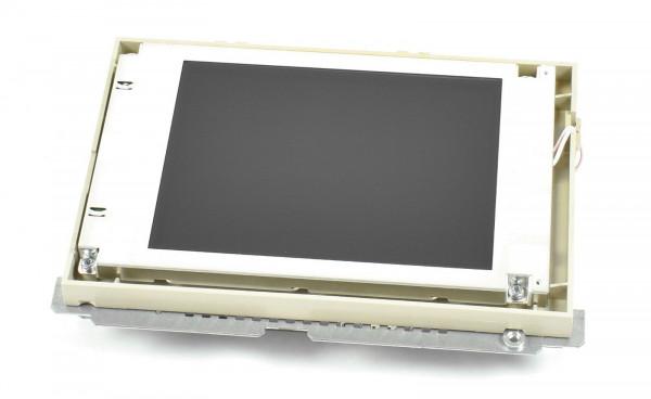 Siemens Simatic TP177B INOX Display+Hauptplatine,6AV6 642-8BA10-0AA0,E:15