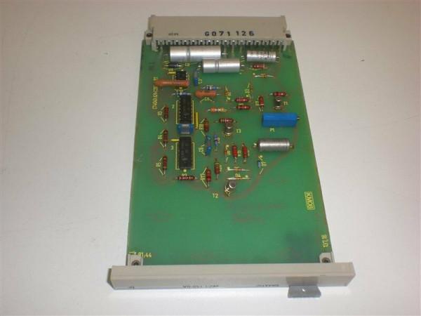 Siemens Simatic C1, 6EC1150-0A,6EC1 150-0A
