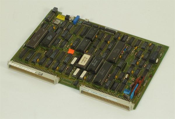 Siemens C79458-L716-A131,C79458L716A131