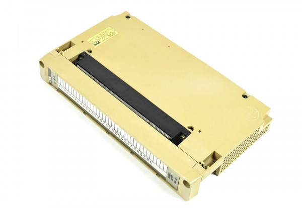 ABB Binary Input,07EB61R1,GJV3074341R1