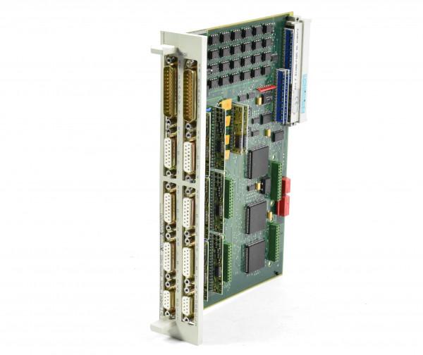 Siemens Simatic S5 WF706,6FM1706-3AB20,6FM1 706-3AB20