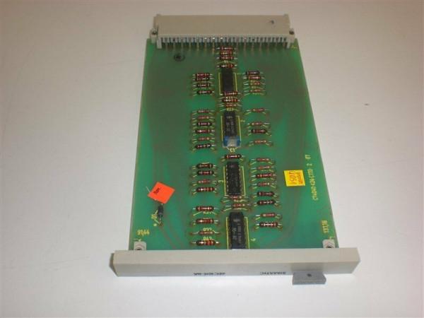 Siemens Simatic C1, 6EC1011-0A,6EC1 011-0A