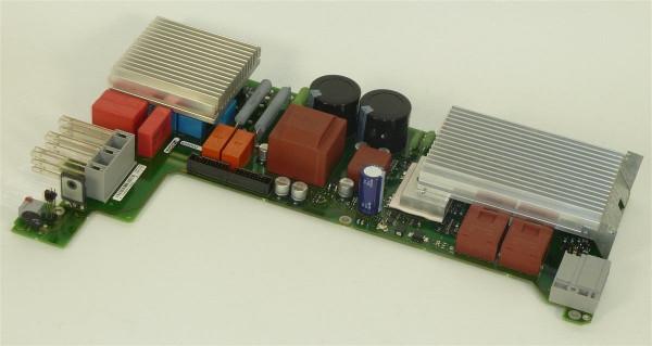 Siemens Masterdrives Power board PBI04 AC12,A5E01161650