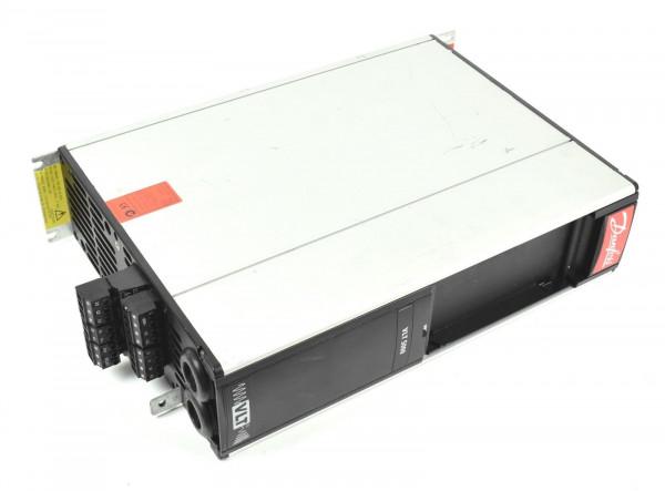Danfoss Frequenzumrichter VLT 5000,VLT5003PT5B20STR3DLF00A00C0