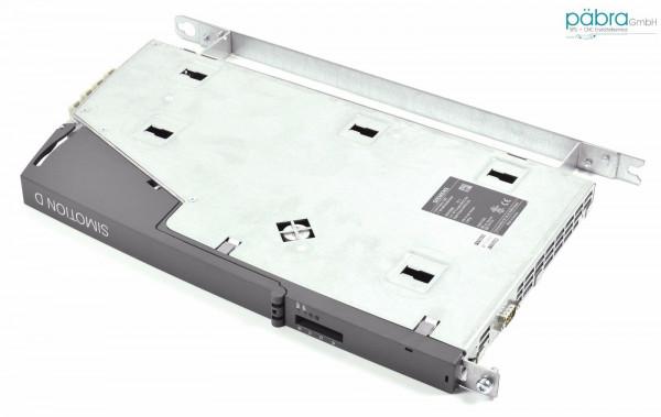 Siemens Simotion D Control Extens. CX32,6SL3040-0NA00-0AA0,6SL3 040-0NA00-0AA0