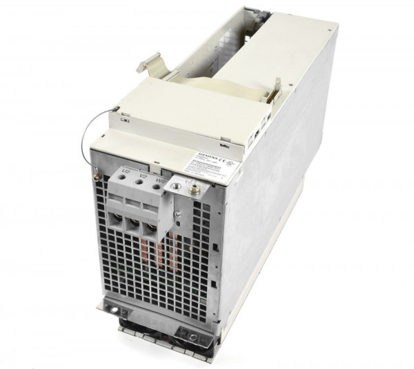 Siemens Simodrive LT-Modul,6SN1124-1AA00-0EA1,6SN1 124-1AA00-0EA1