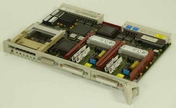 Siemens Simatic S5 CP544,6ES5 544-3UA11,6ES5544-3UA11,E:03
