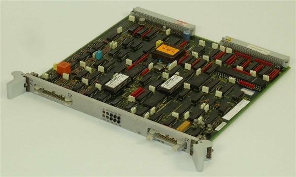 Siemens Simovert Zwischenkreisregelung,6SC9811-2BE20,6SC9 811-2BE20