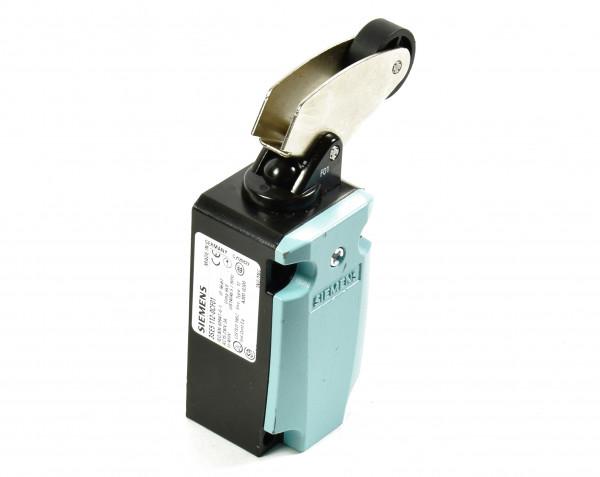 Siemens Positionsschalter,3SE5 112-0CF01,3SE5112-0CF01