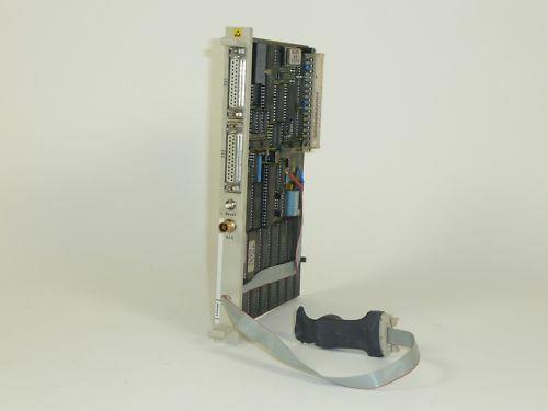 Siemens Simatic S5 IP256,6ES5256-3AA11,6ES5 256-3AA11,E:10