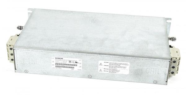 Siemens Simodrive Basic Line Filter,6SL3000-0BE23-6DA1,6SL3 000-0BE23-6DA1