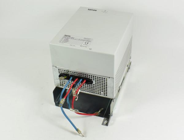 Lenze Netzfilter A/Mains Filter A,EZN 3 A0055H045,EZN3A0055H045