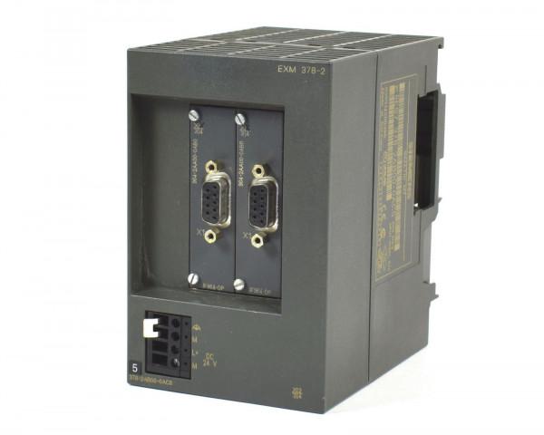 Siemens Simatic M7 EXM 378-2,6ES7 378-2AB00-0AC0,6ES7378-2AB00-0AC0