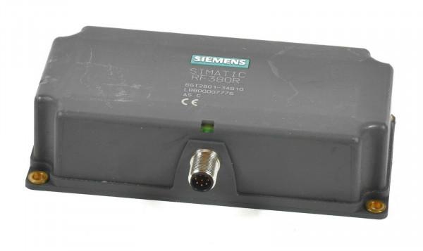 Siemens Simatic RF300 Reader RF380,6GT2801-3AB10,6GT2 801-3AB10