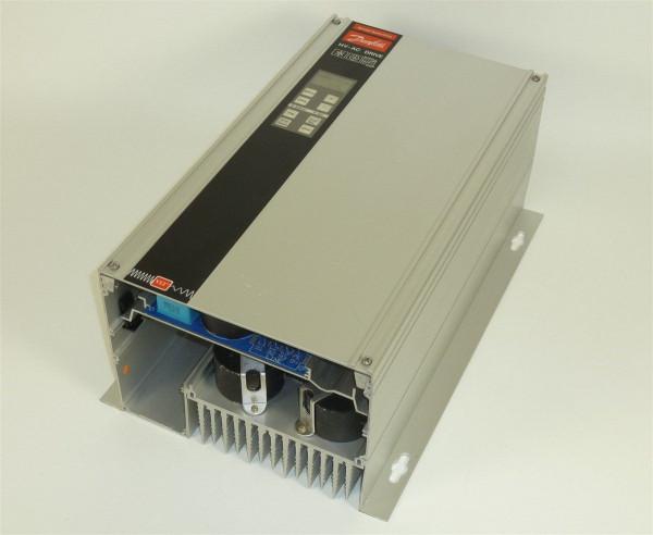 Danfoss Frequenzumrichter VLT Type 3508,175H1701