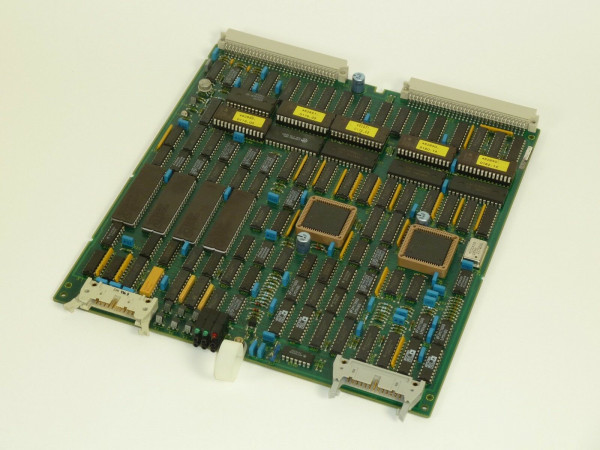 Siemens Simodrive FBG Regelung, 6SC6500-0NA44
