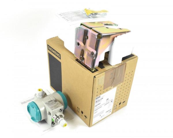 Siemens Sitrans TF Temperature Transmitter,7NG3 136-0AB11-Z,7NG3136-0AB11-Z