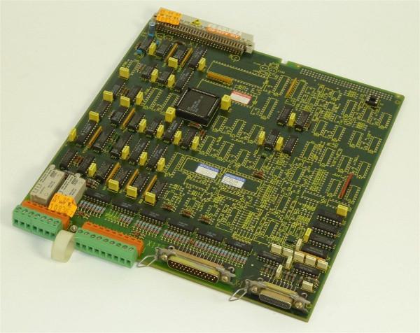 Siemens Simodrive Spindelpos. 6SC6500-0BC01