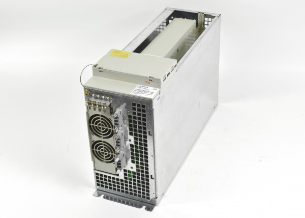 Siemens Sinumerik 810D LT-Modul,6FC5447-0AA00-0AA1,6FC5 447-0AA00-0AA1