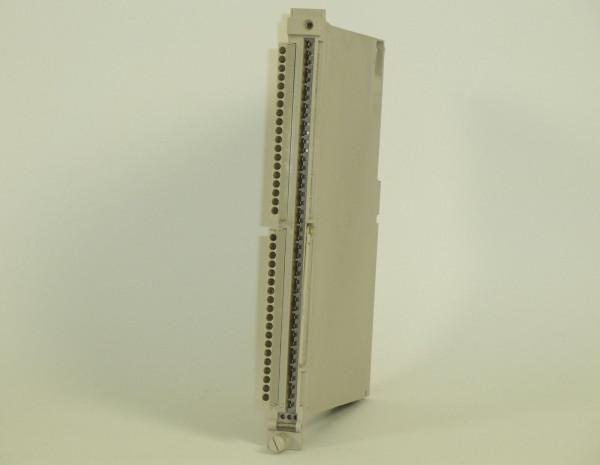 Siemens Simatic S5 Digital IN,6ES5 420-4UA14