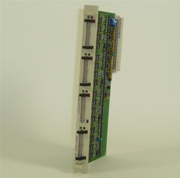 Siemens Simatic S5/VIPA Digital IN/OUT,DEA-BG09