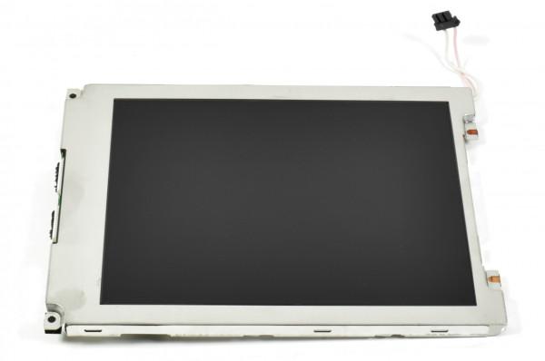 KUKA KCP2 LCD-Display,00-108-513,KCG077VG1AA-A00-13-09-76,Version:4