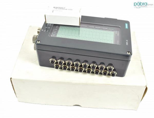 Siemens Simatic S7 ET200C DI/DO,6ES7 143-0BL00-0XB0,6ES7143-0BL00-0XB0
