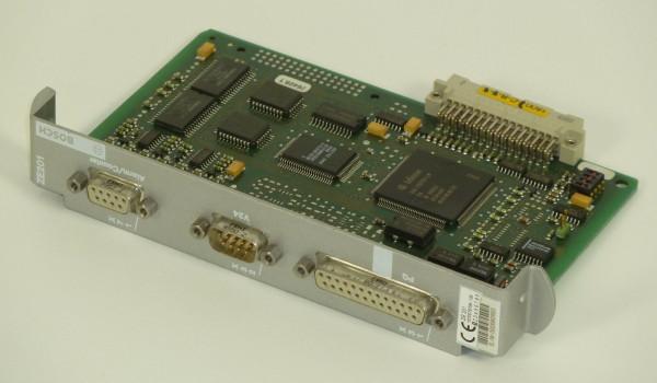 Bosch Rexroth Digital Input 32x, 1070075924-105