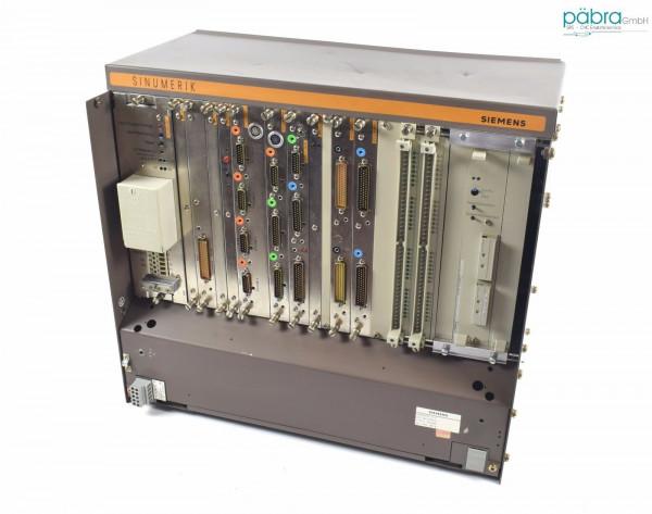 Siemens Sinumerik 3M Komplettrack,6FC3441-0FA-Z,6FC3 441-0FA-Z