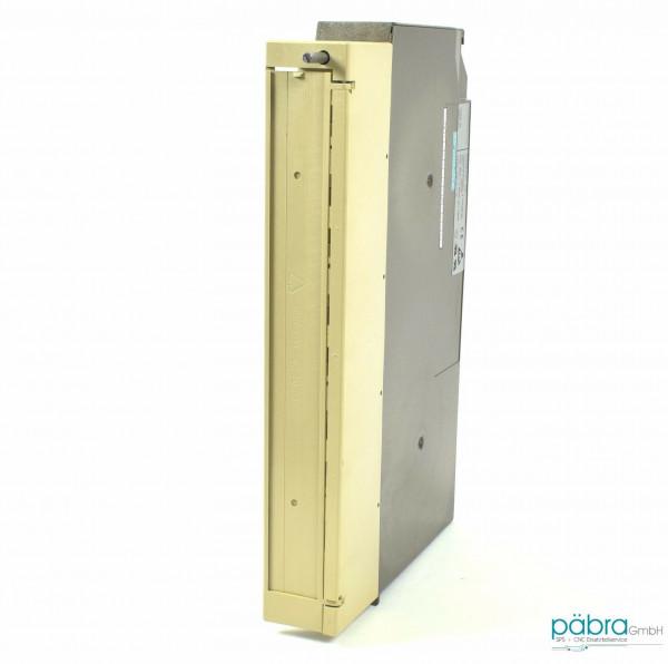 Siemens Simatic S5 Leistungsausgabe,6ES5 776-7LA13,6ES5776-7LA13