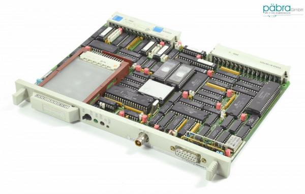 Siemens Simatic S5 CP526,6ES5526-3LA01,6ES5 526-3LA01