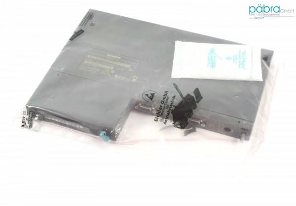 Siemens Simatic S7 CPU 416-2,6ES7 416-2XK02-0AB0,6ES7416-2XK02-0AB0