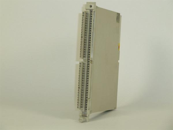 Siemens Simatic S5 Digital IN,6ES5 434-4UA11,6ES5434-4UA11