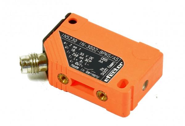 ifm efector Induktiver Sensor IM5230,IN-3002-BPKG/AS