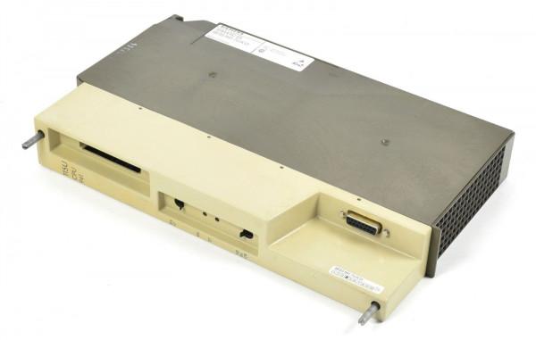Siemens Simatic S5 CPU 941,6ES5 941-7UA13,6ES5941-7UA13,E:02-05