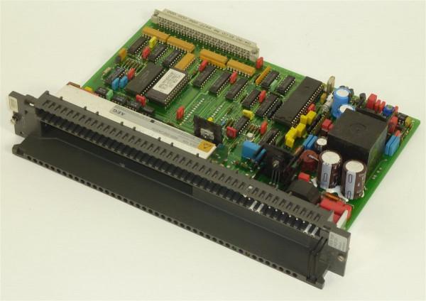 AEG Bitbus-Receiver DEA 106,6051-042.243135