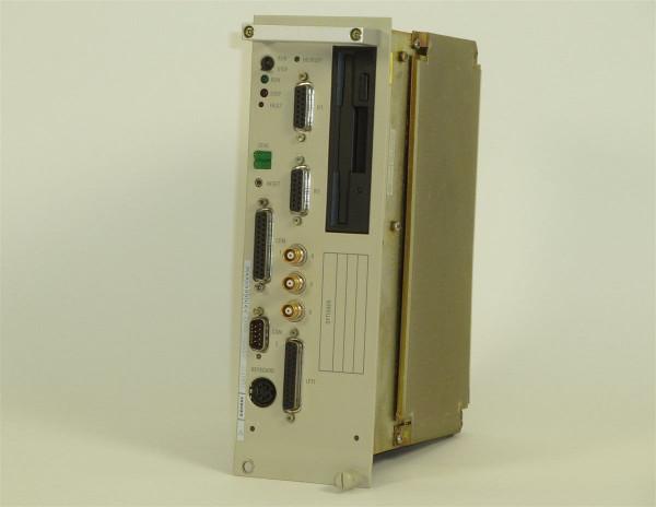 Siemens Simatic S5 CP580,6ES5580-4UA12,6ES5 580-4UA12