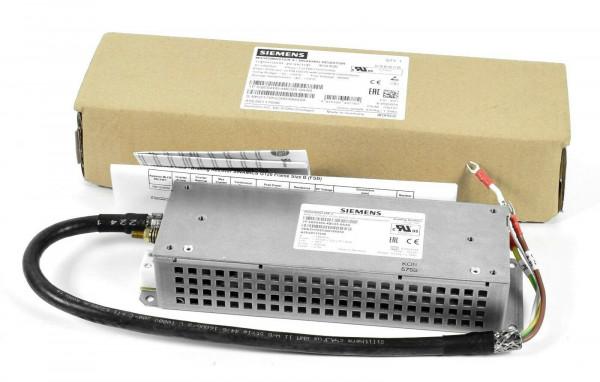 Siemens Micromaster 4 Braking Resistor,6SE6 400-4BC05-0AA0,6SE6400-4BC05-0AA0