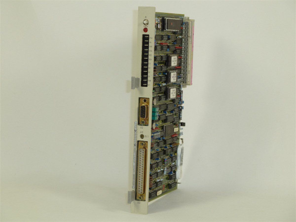 Siemens Simatic S5 WF620,6FM1610-2BB00,6FM1 610-2BB00