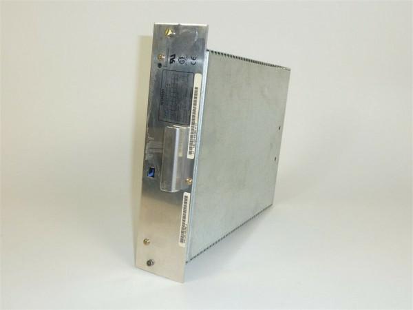 Siemens Power Supply,PSUP S30122-K5385-X