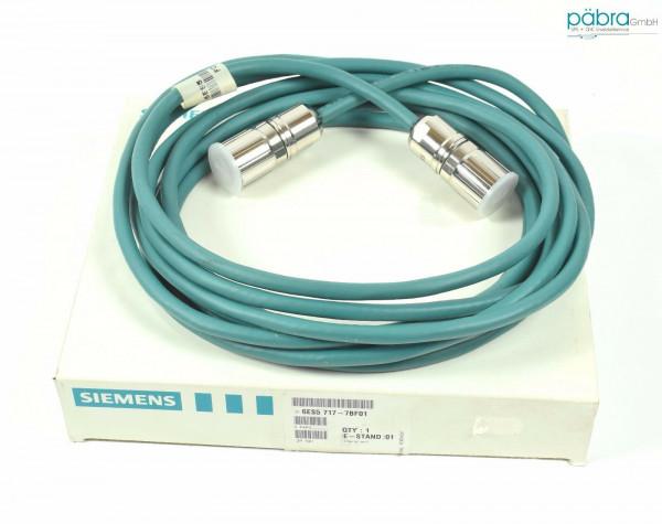 Siemens Simatic S7 ET200C Verbindungskabel,6ES5 717-7BF01,6ES5717-7BF01