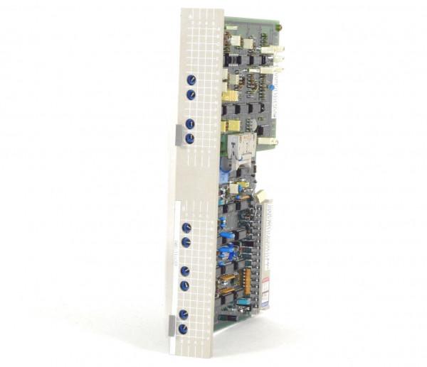 Siemens Simovert Simodrive,6SC9711-0BM0,6SC9 711-0BM0