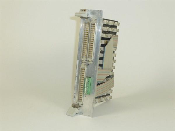Siemens Sinumerik Simadyn,E10112-A0401-H48