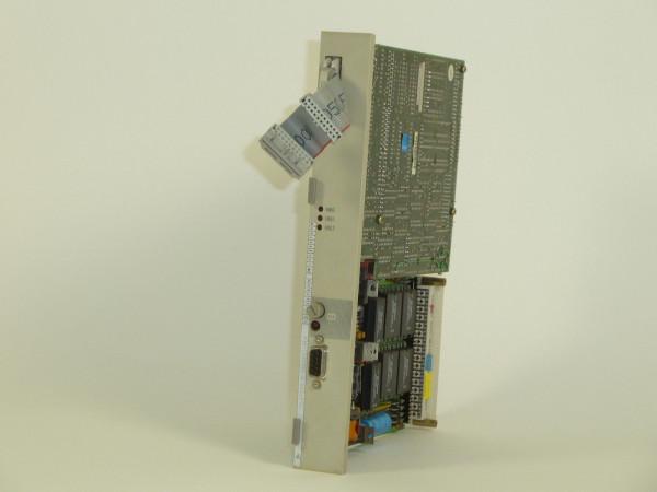 Siemens Teleperm M, 6DS1731-8EA