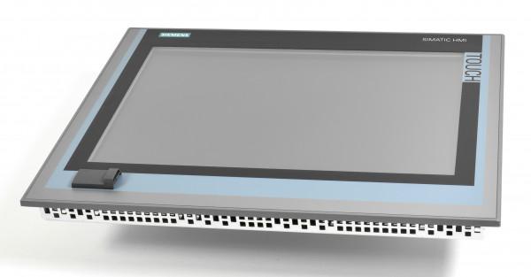 """Siemens Simatic IPC277D 15"""" TFT,6AV7 881-4AE00-6DA0,6AV7881-4AE00-6DA0,FS:AN"""